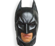 Batman Latex Mask