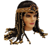 Cleopatra with Headband