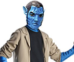 Avatar Jake Sully