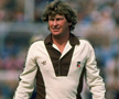 80s Cricket Player Beige