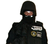 SWAT (NYPD)