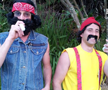 Cheech n Chong