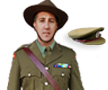 Royal NZ Infantry Regiment