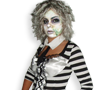 Beetlejuice Girl